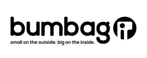 BumbagR- Sponsor Uzina Cup