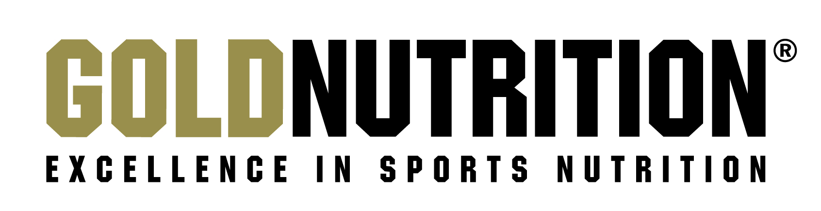 Gold Nutrition Romania - Sponsor Uzina Cup