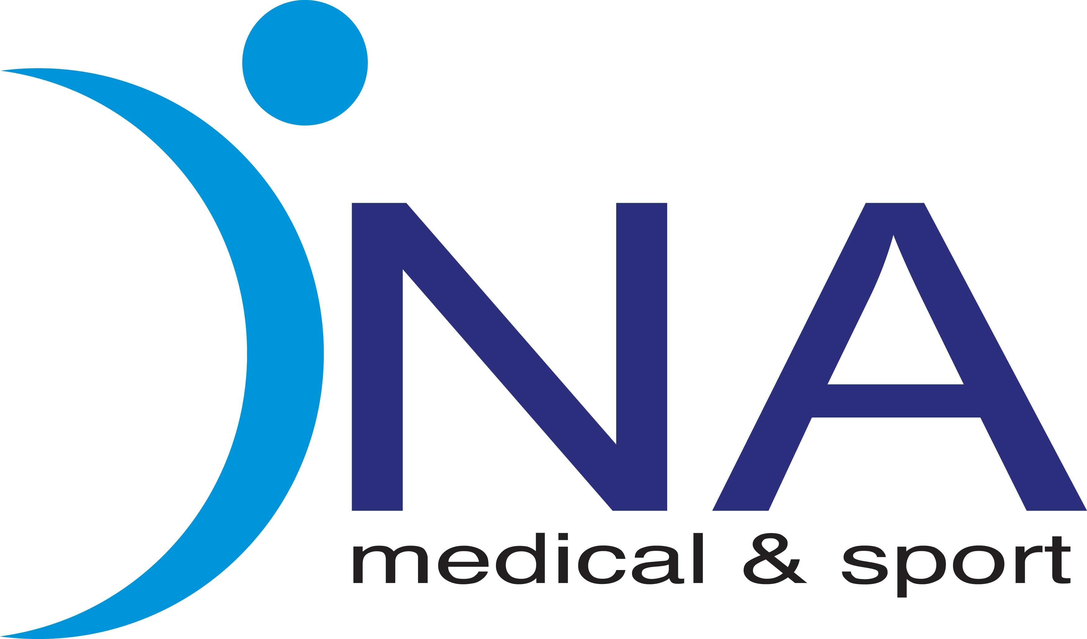 Ina Medical - Sponsor Uzina Cup