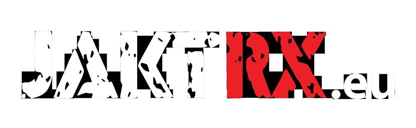 JaktRX Europe - Premium Supplements for CrossFit athletes - Sponsor Uzina Cup
