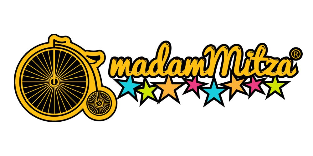 Madam Mitza - Sponsor Uzina Cup