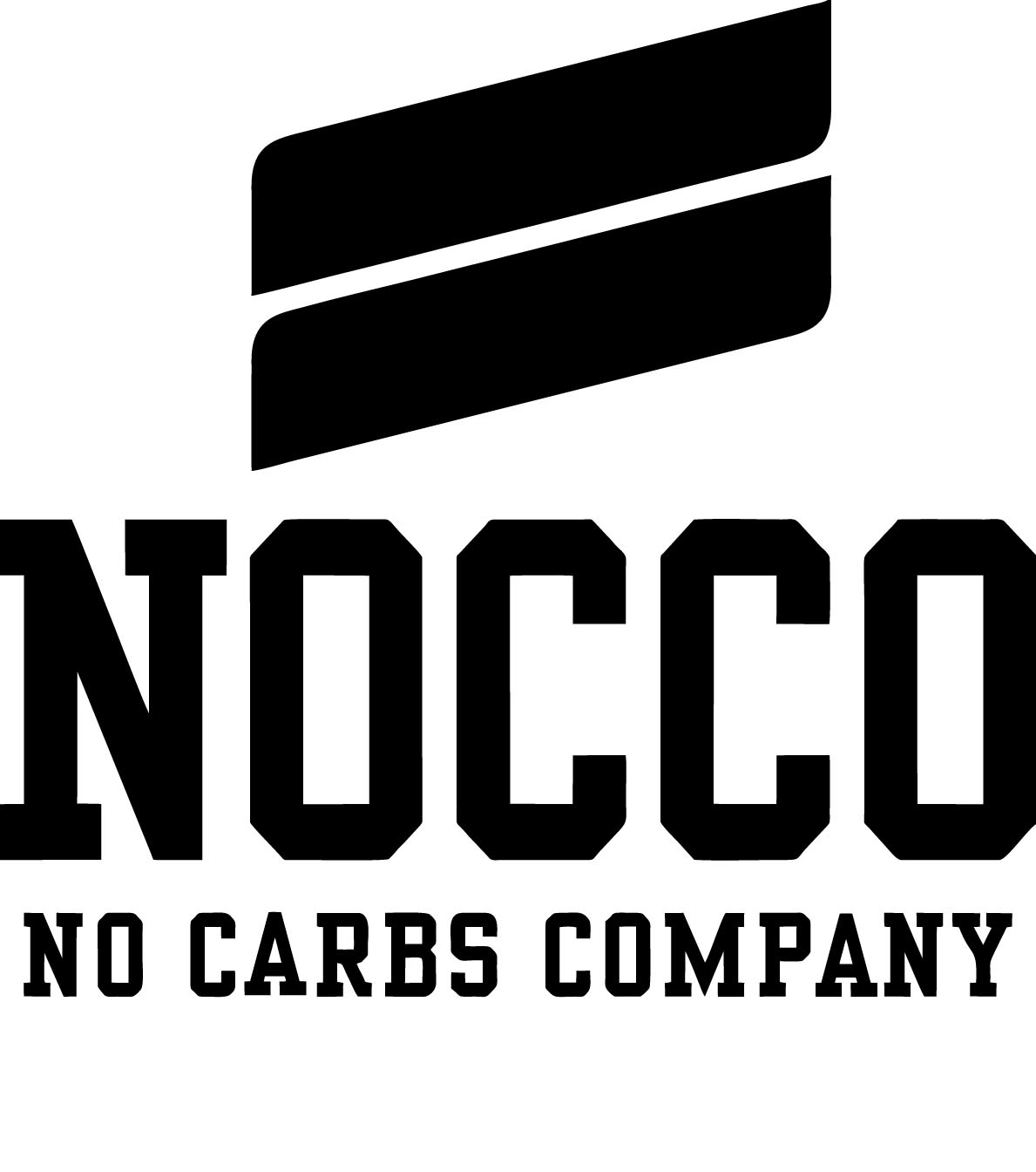 Nocco Romania - Sponsor Uzina Cup