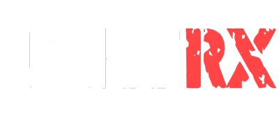 Sponsor concurs crossfit: JaktRx Europe - proteine sportive