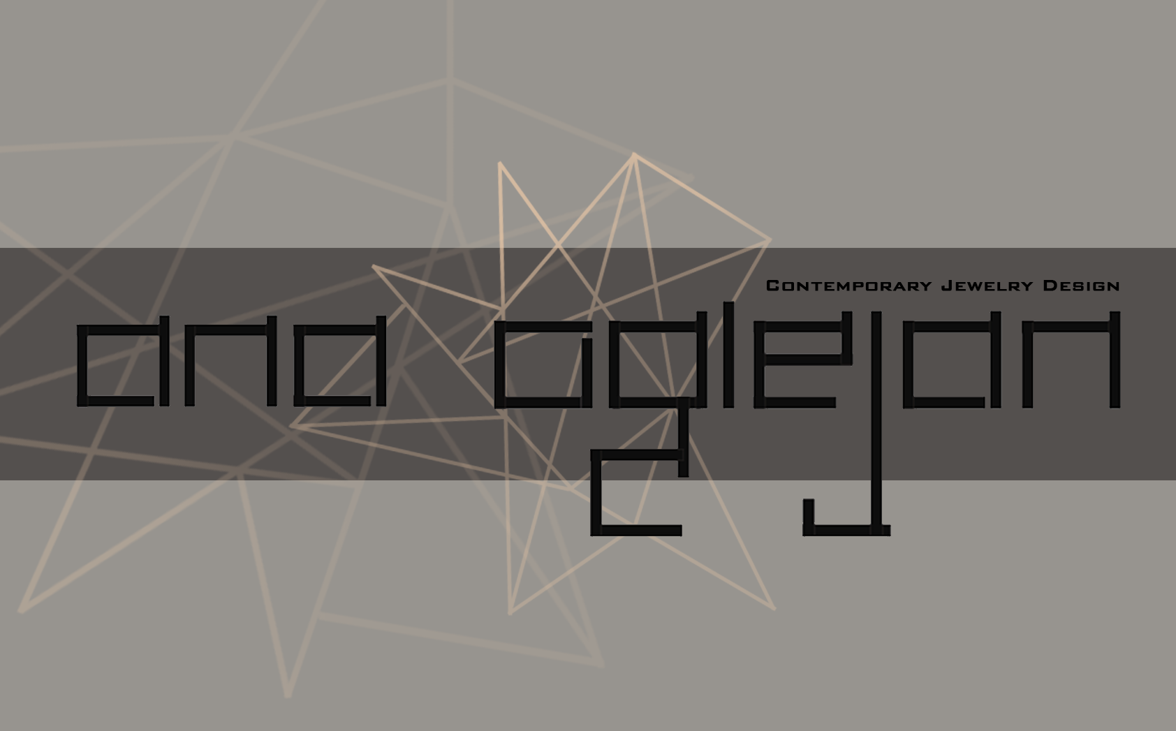 sponsor-anaoglejan-sigla-2016