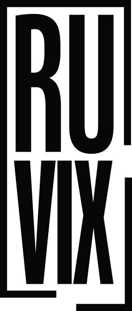 sponsor-uzinacup-logo-ruvix-al
